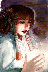 Zelda by Lollo-hehe