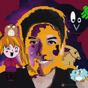 Mochuelitofriki's Profile Picture