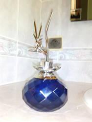 Feerie Fragrance 2 by Myryelfe