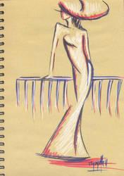Fashion by Myryelfe