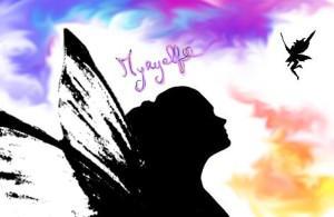 Myryelfe's Profile Picture
