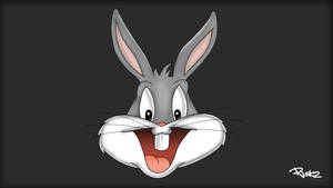 Bugs Bunny by Risk-Two