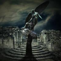 Lucifer by Neriak