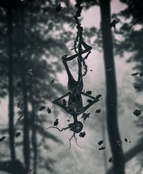 In the Breeze by Neriak