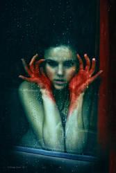 dear venom. by cristina-otero