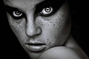 alien. by cristina-otero