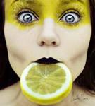 limon. by cristina-otero