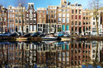 Amsterdam by joe279