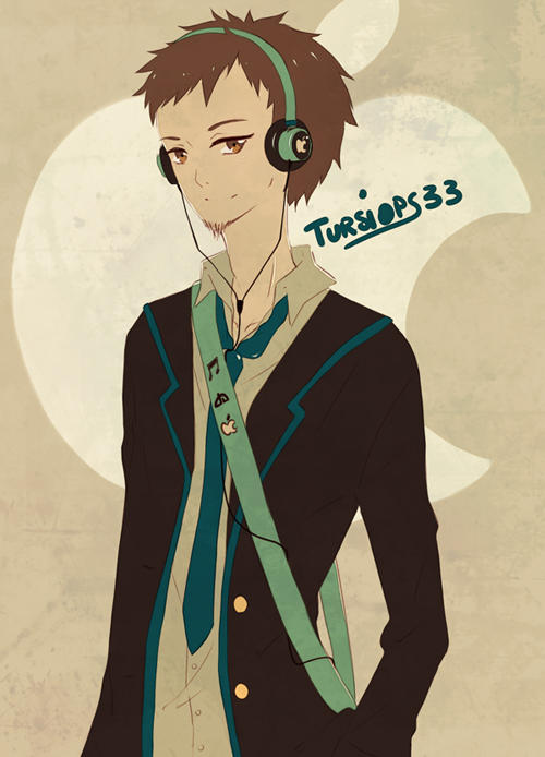 tursiops33's Profile Picture