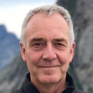 LouisJimenez's Profile Picture