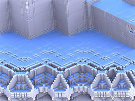 Permafrost by LukasFractalisatorTweak by fractal2cry