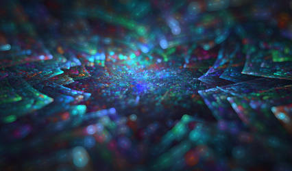 Jan1017b by fractal2cry