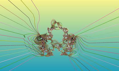 eyewallbyPupukuusikkoME2 by fractal2cry