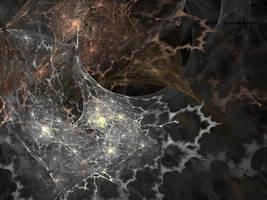 Hyperme by fractal2cry