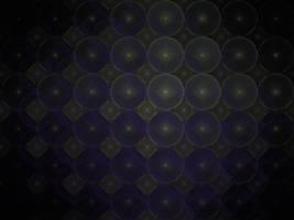 Prim1 by fractal2cry