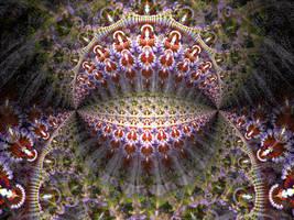 Combosplitstweak by fractal2cry