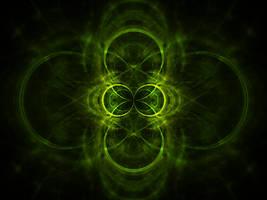 Loonie2 by fractal2cry