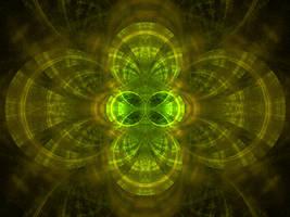 Loonie3 by fractal2cry