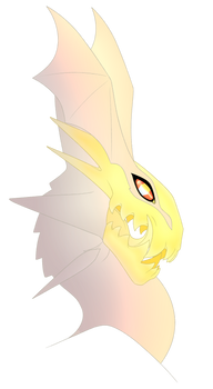 Necrozma, Killer of 'Lockes by GoldieClaws
