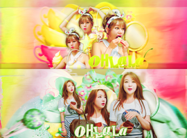[140813] Ohala~ for ss Sui~ by YinDao