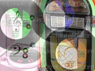 music theory by alonerocker