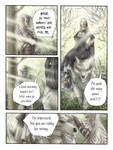No Time For Tears! [Pg.21] by Michelangeline