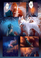 +Fire+ page04 by Meoon