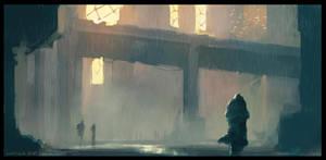 rain2 by Gaius31duke