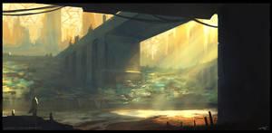 rain3 by Gaius31duke