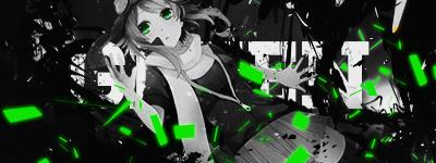 Greeninbyn by LuchoD7