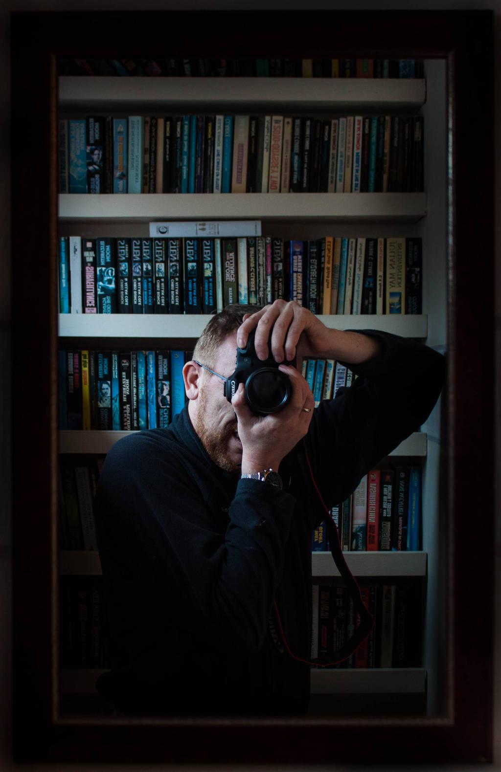 Wrightam's Profile Picture