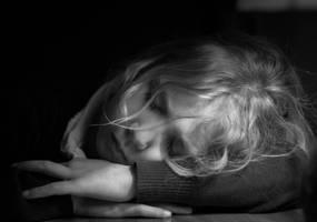 Rest by Wrightam