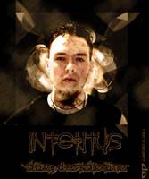 Interitus deviantID by interitus