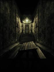 Twilight Relics - II by er0k
