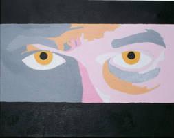Eyes 1.0 by little-razorblade