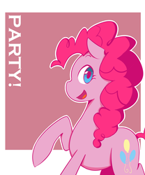Party! by ya0427