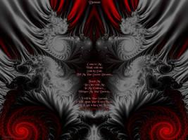 Demon - F.P. by Shimaira
