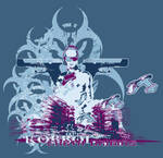 Kobbol Earth Origins by b-no