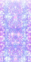 light purple psychedelic Custom bg FREE by Princess-yari