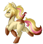 Cheesecake Sweet Pixel by Freeze-pop88