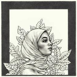 Untitled by steyfi