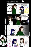 Hiashi's Chronicles 4 by kawaiiS