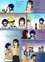 5.- Rivalry by kawaiiS