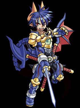 wolf-yuuki's Profile Picture