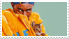 tyler the creator stamp #2 by stratosqueer