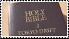 idon'tknowwhattonamethisstamp Stamp by stratosqueer