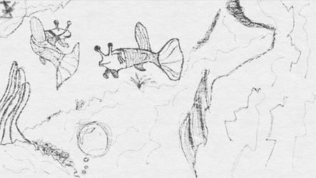 Jonnum by Darwin10011