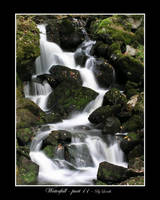 Waterfall - part 11 by lexidh