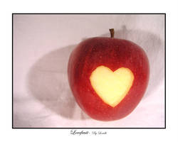 Lovefruit by lexidh