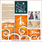 Concours 15 by ForumFrancophone